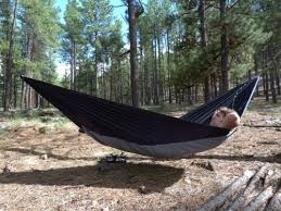 the 11 best backpacking hammocks 2017 buyers guide slick