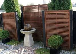 trellis christchurch trellis u0026 fencing products u0026 services trade me