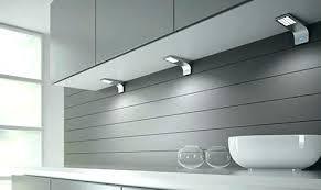 led sous meuble cuisine lumiere sous meuble haut cuisine luminaire meuble cuisine lumiere