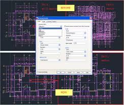 Autocad Architecture Floor Plan Autocad Architecture 2014 Jtb World