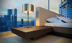 chambre pour une nuit déco chambre de nuit moderne 98 lille 16052103 cuisine photo
