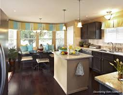 best modern kitchen curtains all home designs window treatments