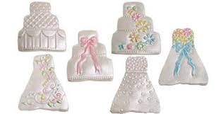 wedding cookie cutters cookie cutter texture sheets