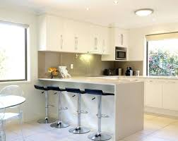 deco maison cuisine ouverte amenagement bar maison stunning cuisine quipe amricaine free idee