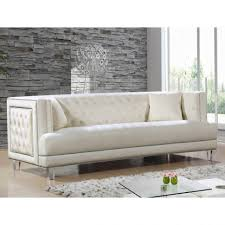 sofas amazing grey tufted couch modern grey leather sofa curved