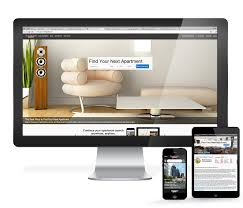 apartment guide orlando about rentpath digital marketing solutions