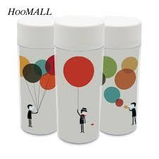 online get cheap plastic bottle painting aliexpress com alibaba