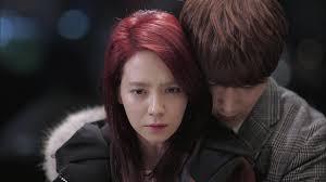free download film drama korea emergency couple emergency couple episode 12 응급남녀 watch full episodes free