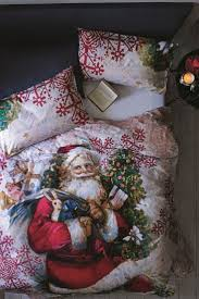 58 best marks u0026 spencer christmas images on pinterest