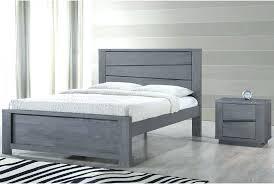 Bed Platform With Drawers Bed Frame Size Wood Slats Amish Beds Rustic Platform King Bed