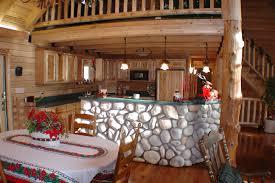 home bar decorations open kitchen living dining room floor plans 825x1099 ihomedecor cf