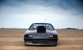 2000 hp camaro 2000hp camaro doorslammer by h t wilson cars zone