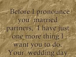 beautiful wedding sayings beautiful wedding sayings quotess bringing you the best