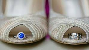 wedding shoes reddit our blings wedding shoes 3 btw our platinum wedding bands
