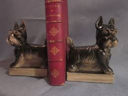 unique bookends for sale 33 best vintage bookends images on bookends book