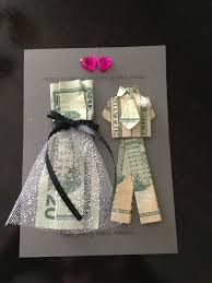 how much for wedding gift money as a wedding gift how much should you expect