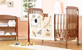 portable baby cribs free shipping