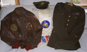 flying tiger antiques online store huge wwii cbi patched out a 2