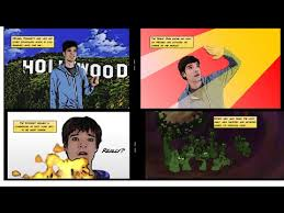 Origin Of Meme - origin story of a living meme youtube