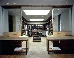 chambre parentale avec dressing suite parentale avec salle de bain et dressing chambre idee deco