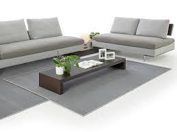 tappeti in moquette tappeto moquette su misura aliwal homeplaneur