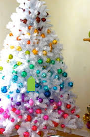 22 best christmas trees images on pinterest christmas time
