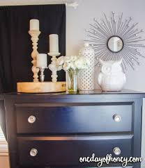 100 home interiors and gifts company interiors decor house
