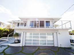 top 10 vrbo accommodations on kailua u0027s beachside trip101