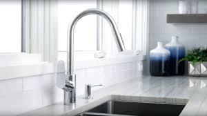 hansgrohe allegro kitchen faucet hansgrohe allegro e kitchen faucet for faucet medium size of