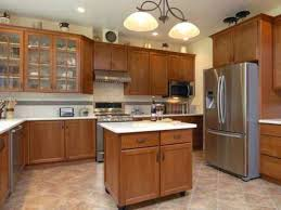 kitchen cabinet stain colors popular kitchen cabinet colors kitchen cabinets stain colors popular