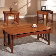 best 25 mission furniture ideas on pinterest mission style