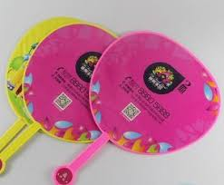 promotional fans china promotional fans suppliers buy cheap promotional fans jinya