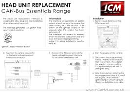 citroen c3 wiring diagram database wiring diagram