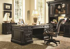 Executive Office Furniture Hemispheres Furniture Store Telluride Executive Home Office