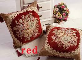 Sofa Cushion Cover Designs Sofa Back Pillow Covers Centerfieldbar Com