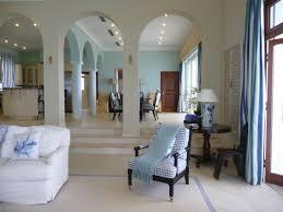 Classic Luxury Interior Design Interior Room Design And Architecture Of Caribbean Indoor Locations
