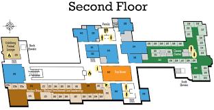 meeting rooms danforth university center washington university