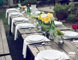 picnic table rental picnic tables for rent home inspiration