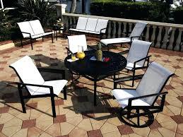 winston outdoor furniture repair winston outdoor furniture