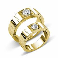 cheap wedding sets for him and cheap wedding rings sets for