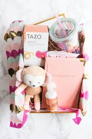 mothers day gifts s day gift boxes three ways the sweetest occasion