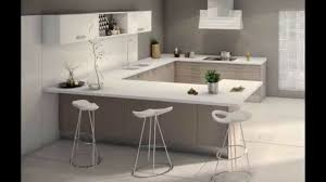 cuisine moderne photo cuisine equipee moderne rutistica home solutions