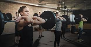 Crossfit Garden City Home Facebook Boise Crossfit U2013 Elite Fitness