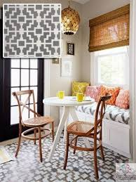 Tiny Dining Tables 25 Luxury Small Dining Room Ideas U2014 Decorationy