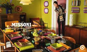 missoni home decor target home decor