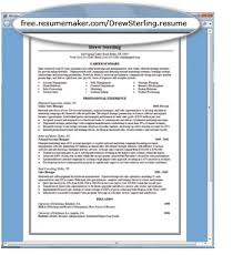 Online Resume Maker Free by Research Papers Writing Help Writing Good Argumentative Essays