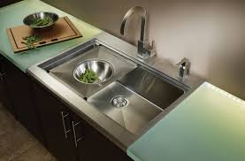 kitchen sinks and faucets designs sink kitchen sink designs dramatic kitchen sink area designs