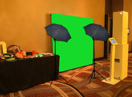 photo booth setup happy snap photo booth llc michigan s premier photo booth rental