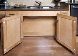 universal design kitchen cabinets design that works for everyone