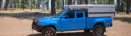 pop up cer toyota tacoma tacoma cer tacoma cer shell used autos post toyota